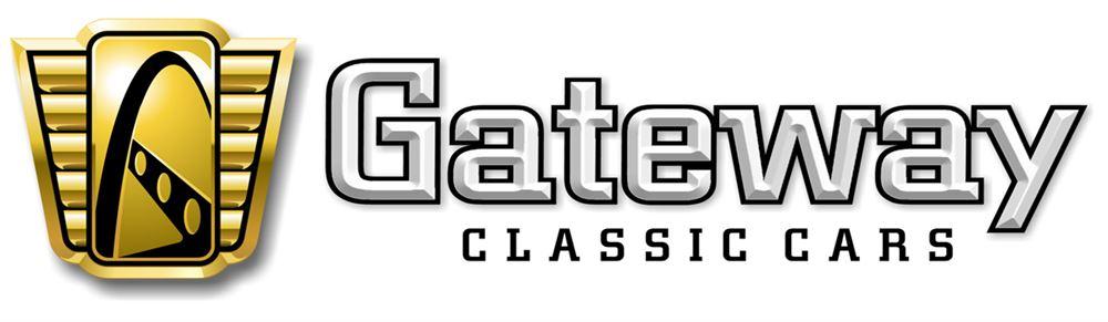 Gateway Classic Cars on GoCars