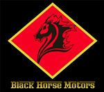 Black Horse Motors on GoCars