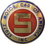 Stutz for sale on GoCars