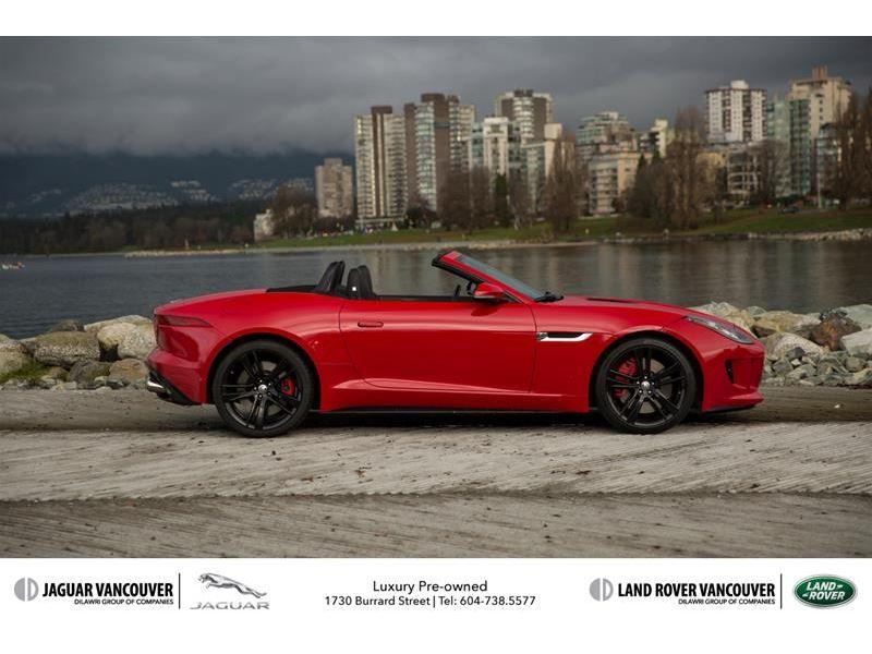 part for pack f design forum sale code diffuser forums jaguar rear type