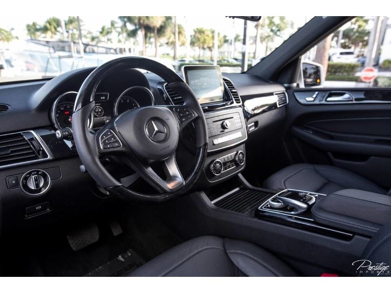 2016 Mercedes-Benz GLE For Sale | GC-22620 | GoCars