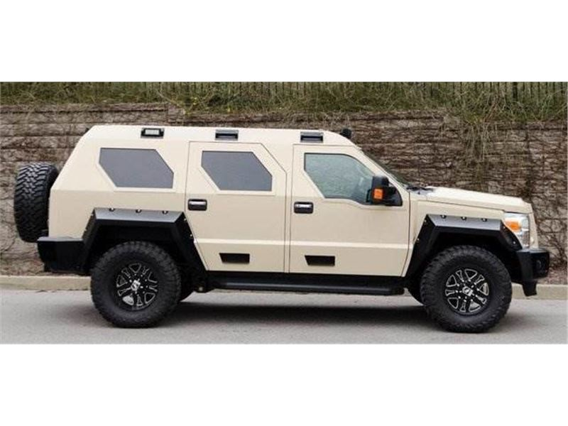 2016 USSV Rhino GX for sale in for sale on GoCars