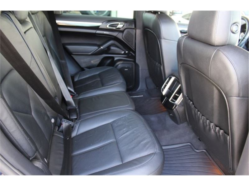 2013 Porsche Cayenne for sale in for sale on GoCars