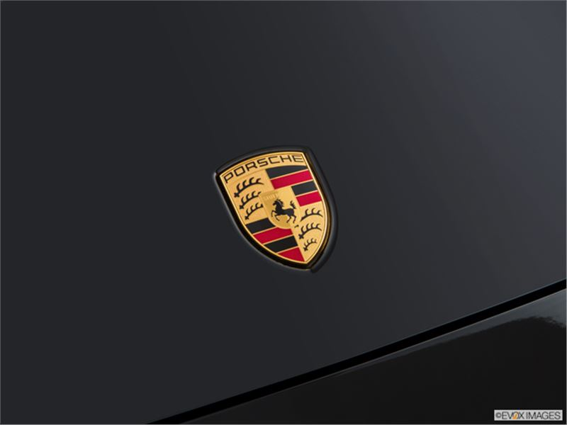 2016 Porsche Panamera for sale in for sale on GoCars