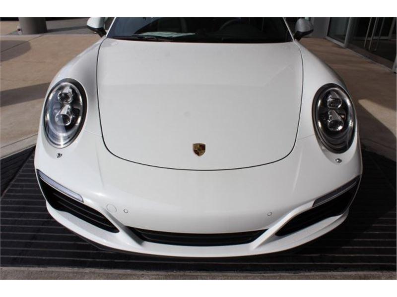 2017 Porsche 911 For Sale | GC-23681 | GoCars