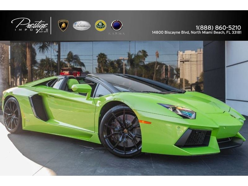 image share gallery best aventador lamborghini and price