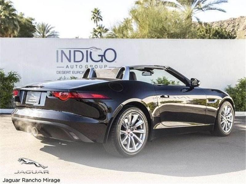 2015 jaguar f type for sale gc 24193 gocars. Cars Review. Best American Auto & Cars Review