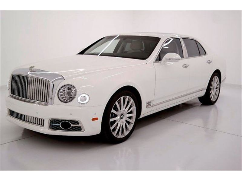 2017 Bentley Mulsanne For Sale | GC-24288 | GoCars on bentley truck, lamborghini urus interior, bentley interior wallpaper, jaguar xj interior, bentley coupe on 26s, cadillac escalade interior, bentley continental gt interior, bentley turbo r, porsche panamera interior, bentley hunaudieres interior, bentley coupe interior, bentley eight interior, bentley limo interior, bentley auto interior, bentley arnage, bmw 7 series interior, bentley brooklands, mclaren f1 interior, lamborghini gallardo interior, bentley car's interior,