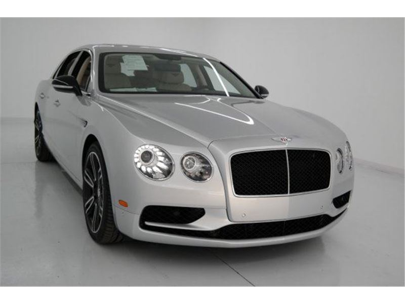 2018 bentley flying spur for sale.  spur 2017 bentley flying spur in 2018 bentley flying spur for sale