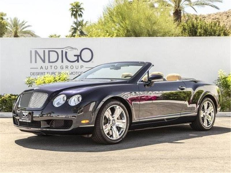 gt vehicle sale bonita continental bentley springs for details convertible fl photo stock in