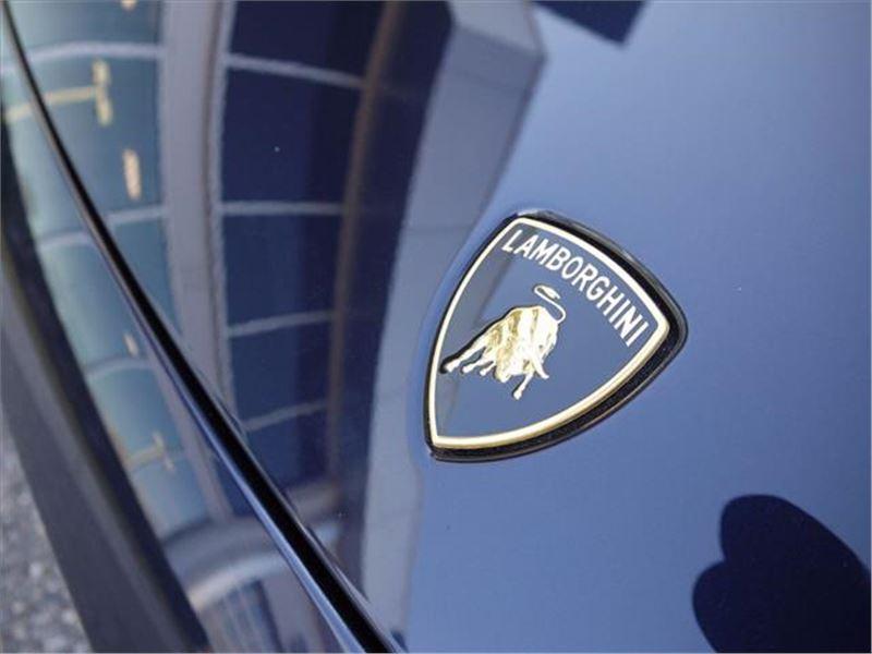 2007 Lamborghini Gallardo for sale in for sale on GoCars