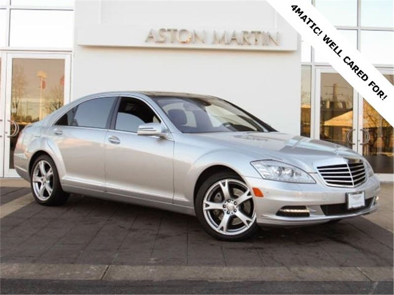 2013 mercedes benz s class for sale gc 23122 gocars for 2013 mercedes benz s550 4matic for sale