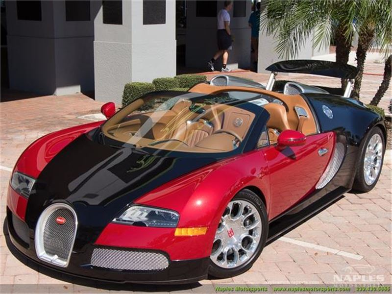 bugatti veyron price in rands bugatti chiron reviews bugatti chiron price photos and specs car. Black Bedroom Furniture Sets. Home Design Ideas
