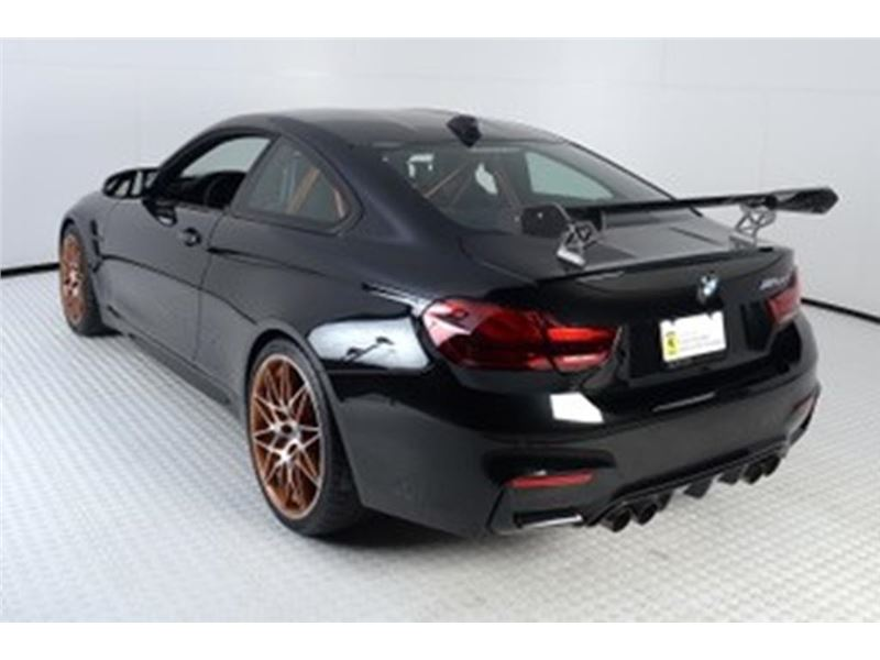 Bmw M4 Gts For Sale >> 2016 Bmw M4 Gts For Sale Gc 24888 Gocars