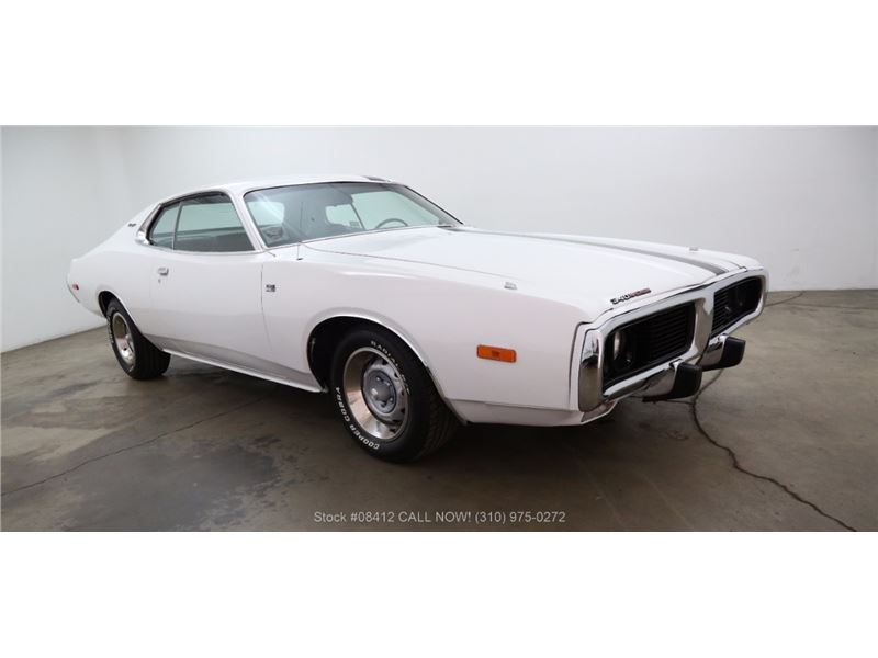 1973 Dodge Charger For Sale | GC-25398 | GoCars