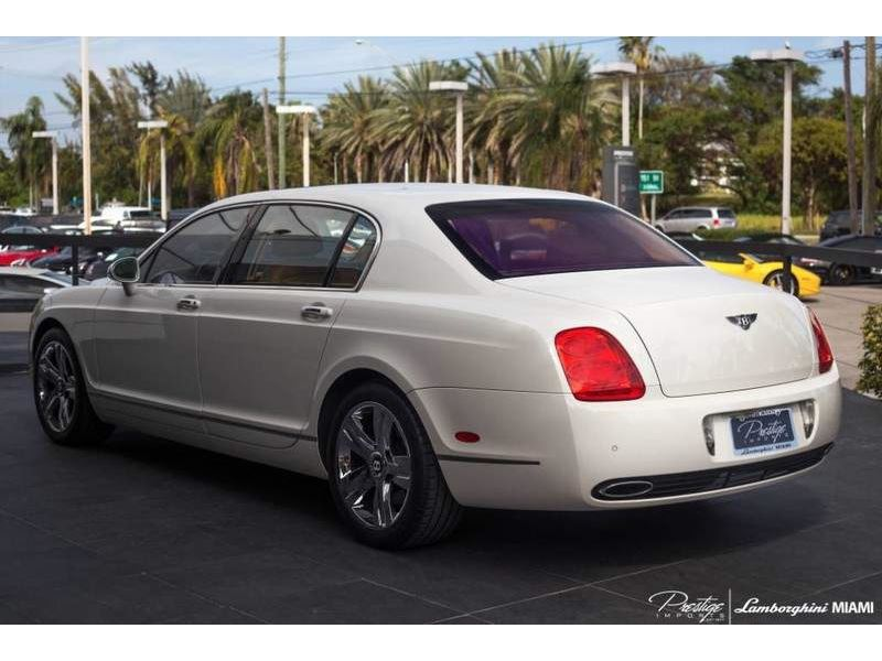 flying speed sport continental of stock bentley for sale images fun super spur