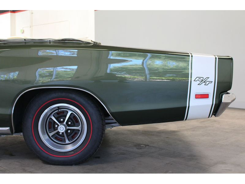 1969 Dodge Coronet for sale in for sale on GoCars