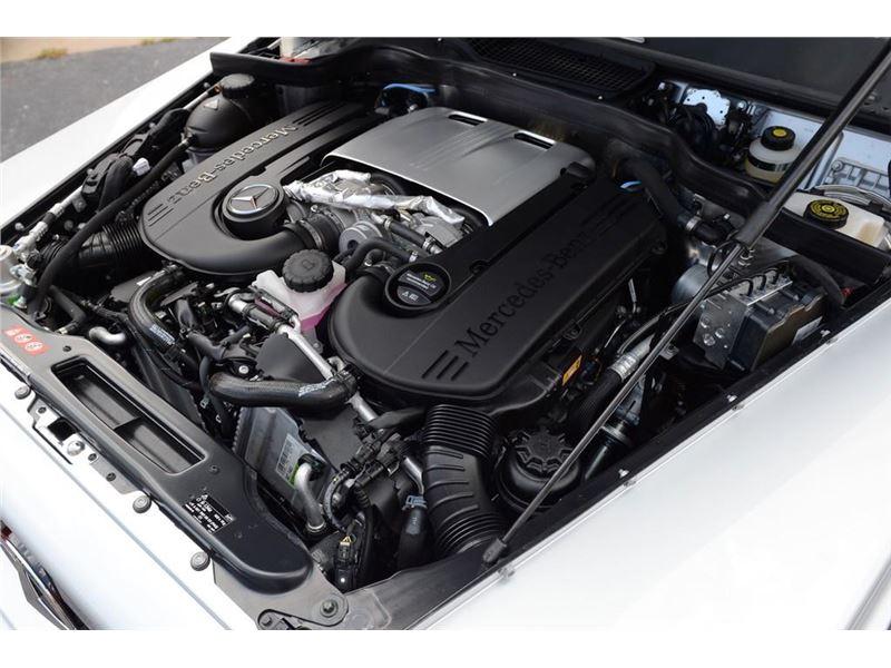 Mercedes G550 For Sale Houston >> 2017 Mercedes-Benz G550 4X42 For Sale   GC-25958   GoCars