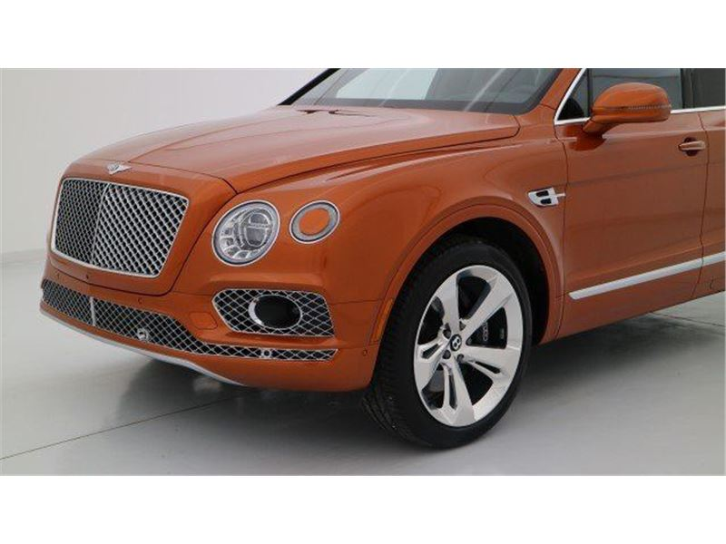 2018 bentley for sale. contemporary sale 2018 bentley bentayga to bentley for sale v