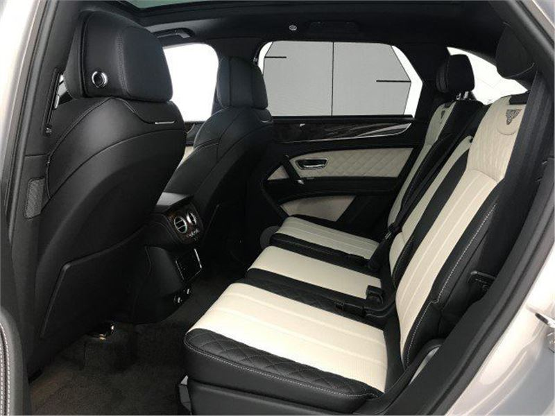 2018 bentley for sale. simple sale 2018 bentley bentayga and bentley for sale