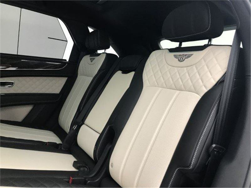 2018 bentley bentayga for sale. plain bentley 2018 bentley bentayga for bentley bentayga for sale