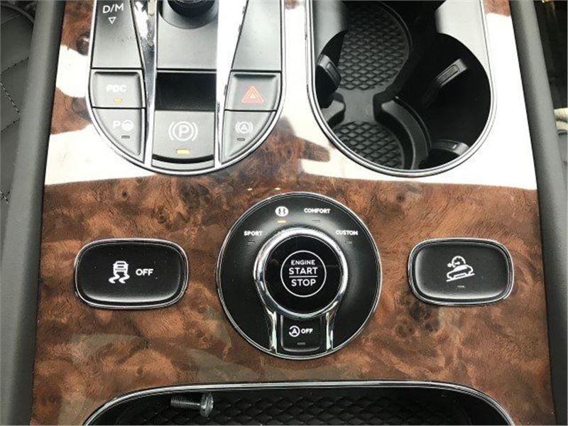 2018 bentley bentayga for sale. delighful bentley 2018 bentley bentayga throughout bentley bentayga for sale
