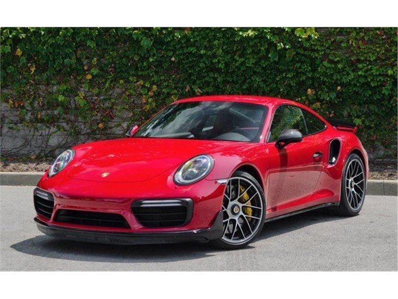 2017 Porsche 911 for sale in Franklin, Tennessee 37067