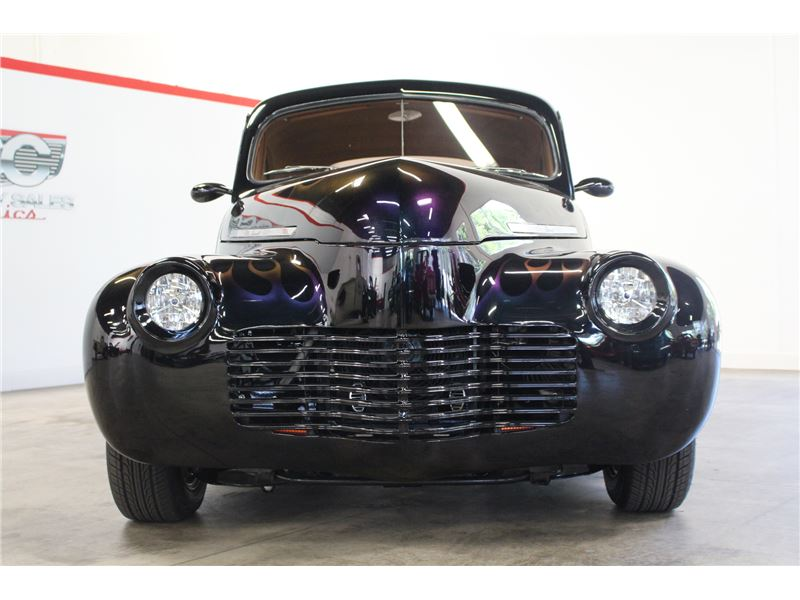 1941 Chevrolet Coupe for sale in for sale on GoCars