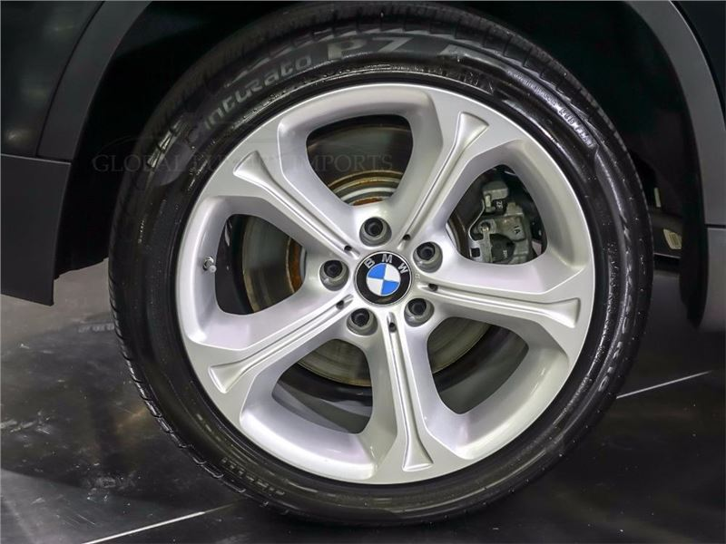 2015 BMW X1 for sale in for sale on GoCars