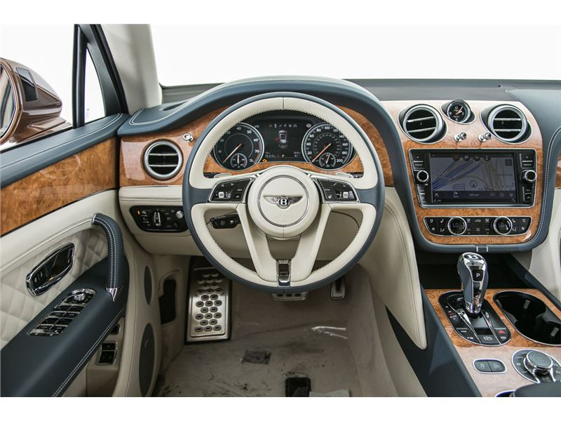 oh bentley gt sale carsforsale canton for continental ohio in com