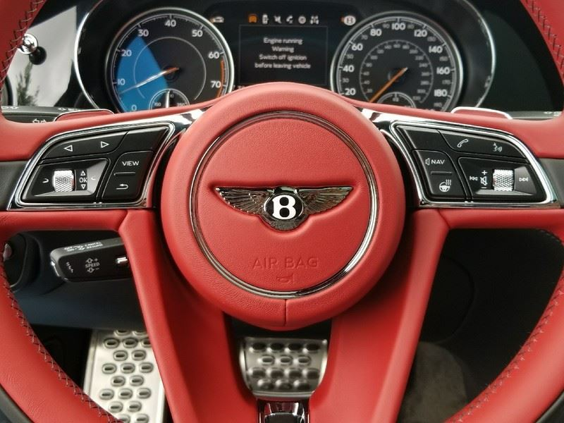 2018 bentley bentayga for sale. perfect bentley 2018 bentley bentayga intended bentley bentayga for sale