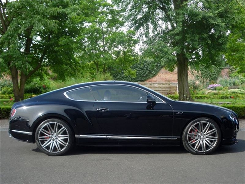 s series lauderdale fl sale in used bentley gt concours ft fort htm gtc convertible continental for