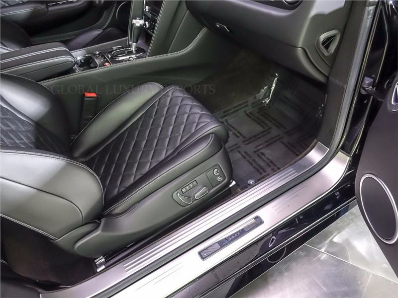 2016 Bentley Continental GT Speed for sale in for sale on GoCars