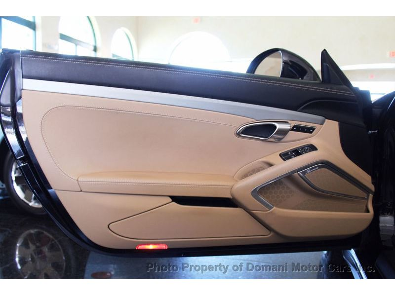 2016 Porsche 911 for sale in for sale on GoCars