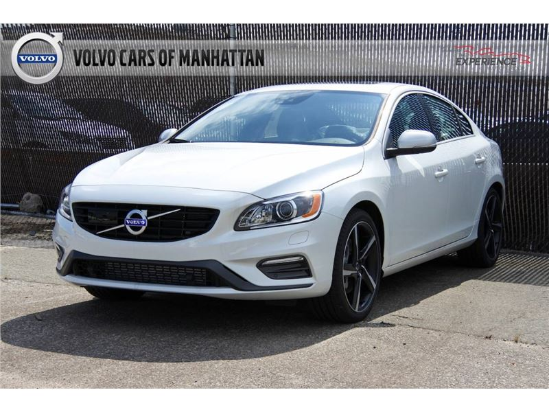 used for cars autotrader volvo sale