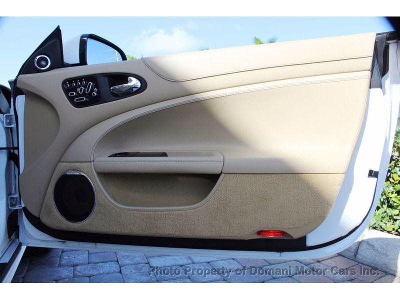 2014 Jaguar XK for sale in for sale on GoCars