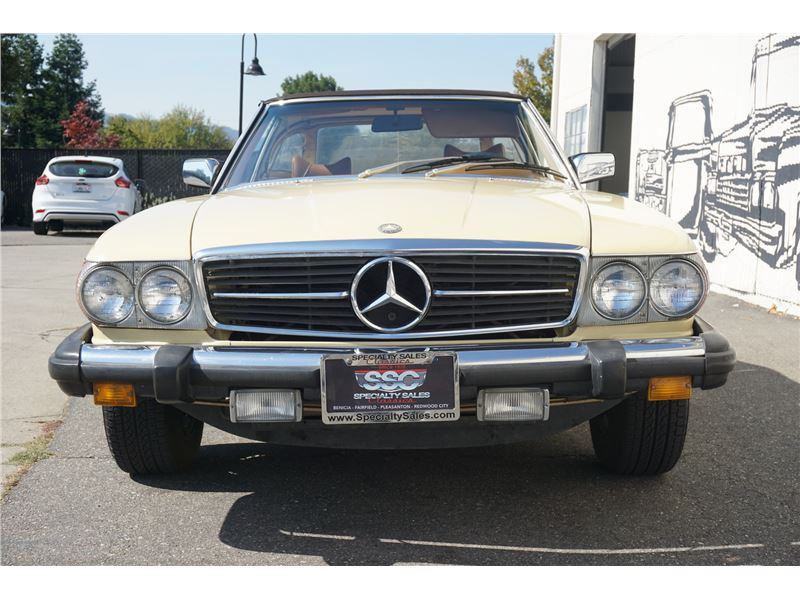 Mercedes benz of pleasanton for Mercedes benz dealers tampa bay area