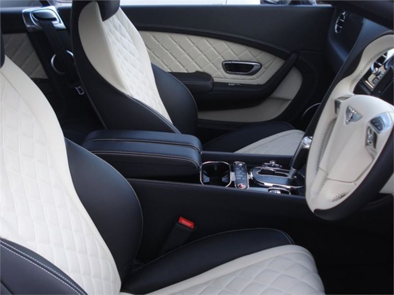 2016 Bentley Continental GT for sale in for sale on GoCars