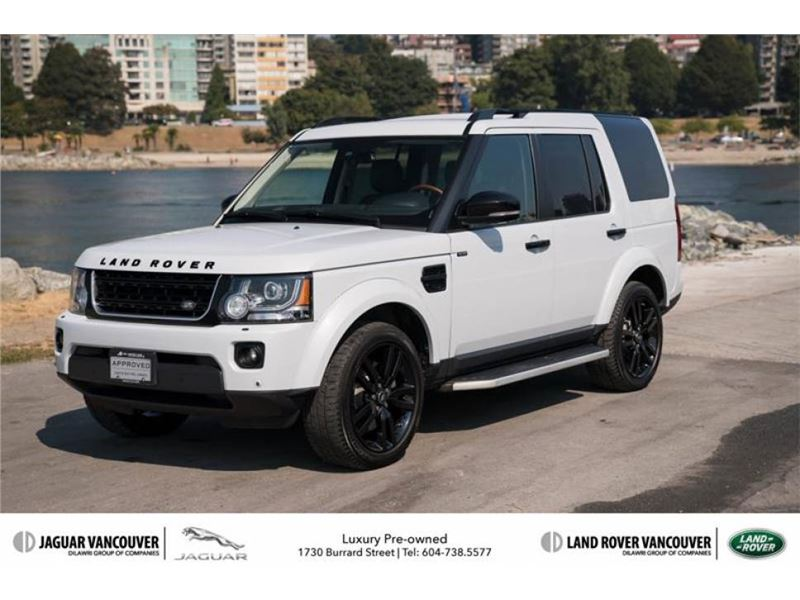 outlet englewood wholesale in inventory landrover auto nola fl details land s at range for rover sale spo inc