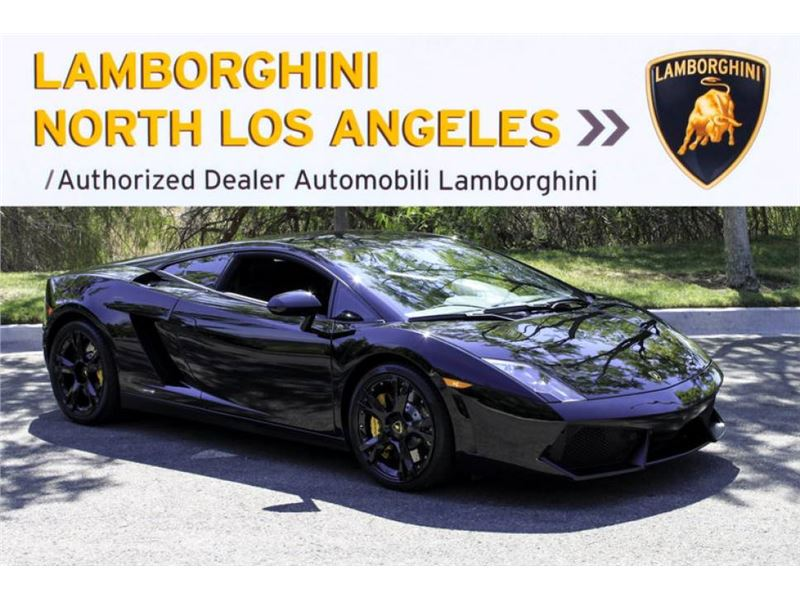 huracan google lamborghini for cars grigio sale california pinterest spyder in pin