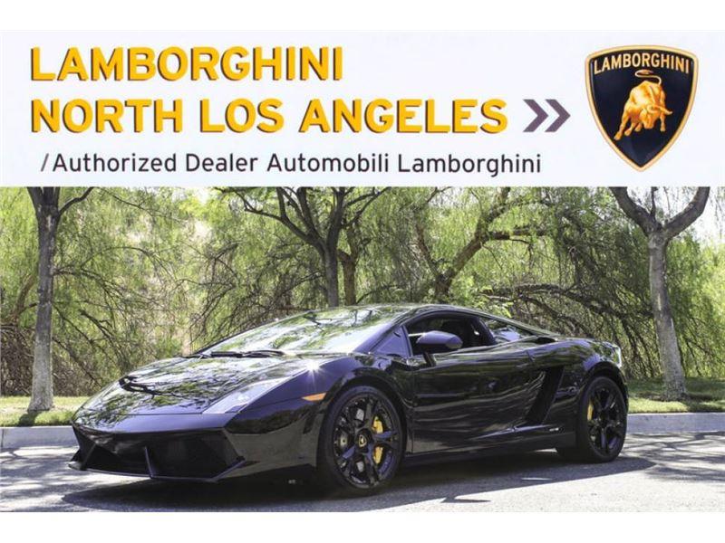 s dec prev ta article aventador lamborghini in the sale wallpaper carina california for