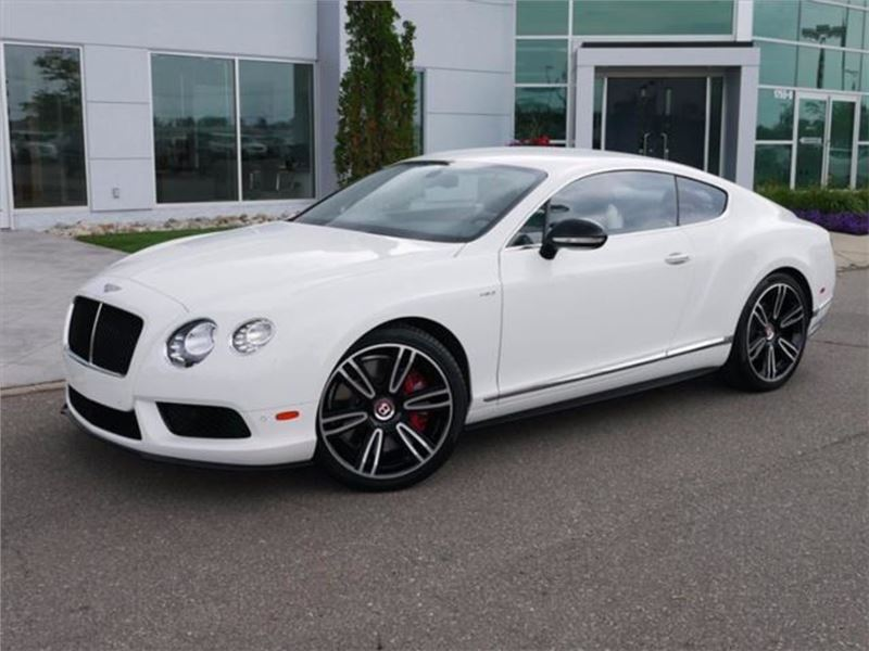 for mount paramus sale juliet gt nj bentley in tn continental