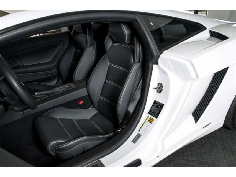 2014 Lamborghini Gallardo for sale in for sale on GoCars