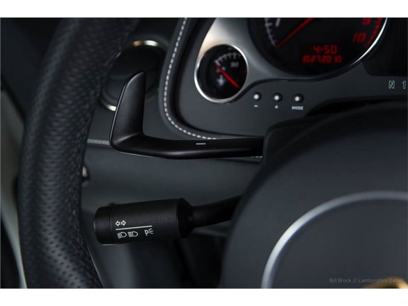 2013 Lamborghini Gallardo LP550-2 for sale in for sale on GoCars