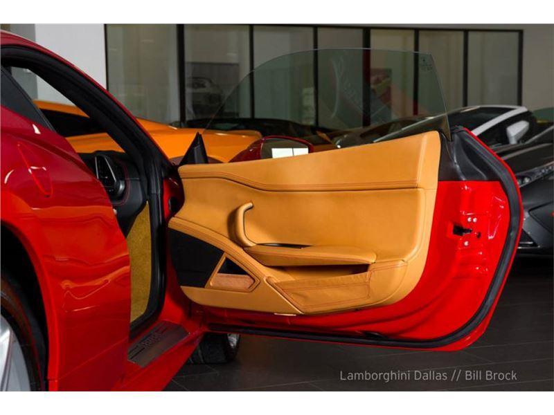 2015 Ferrari 458 Italia for sale in for sale on GoCars