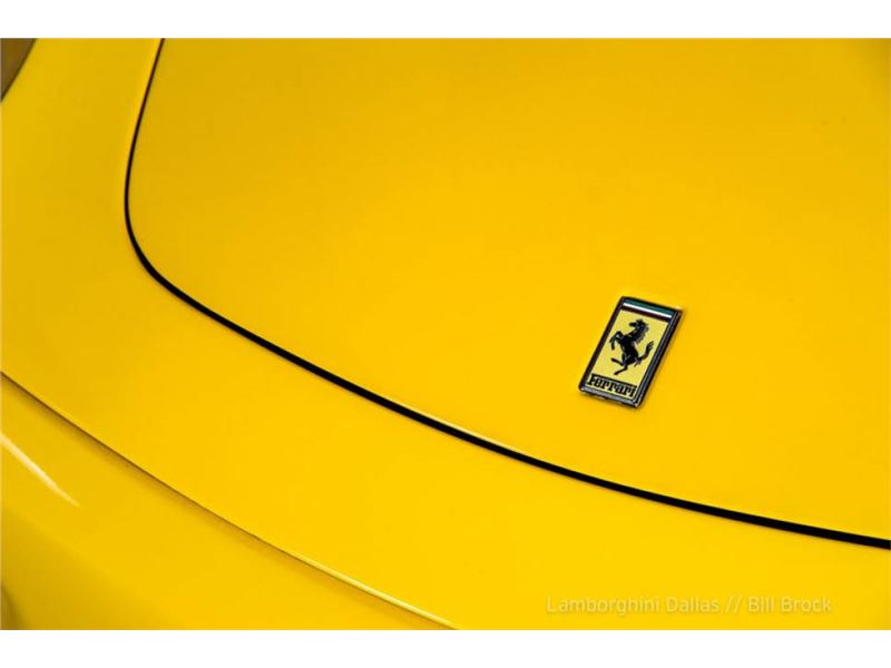 2001 Ferrari 360 for sale in for sale on GoCars