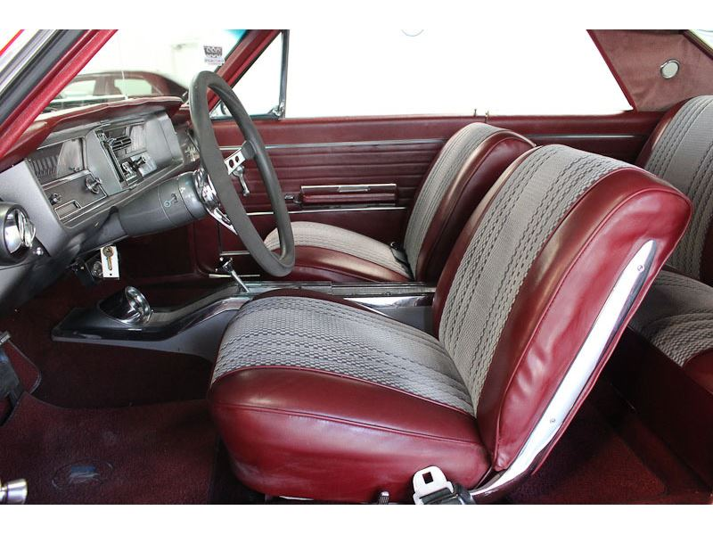 1965 Buick Skylark for sale in for sale on GoCars