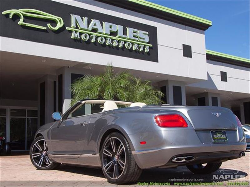 new cars for sale naples fort myers fl naples mazda autos post. Black Bedroom Furniture Sets. Home Design Ideas