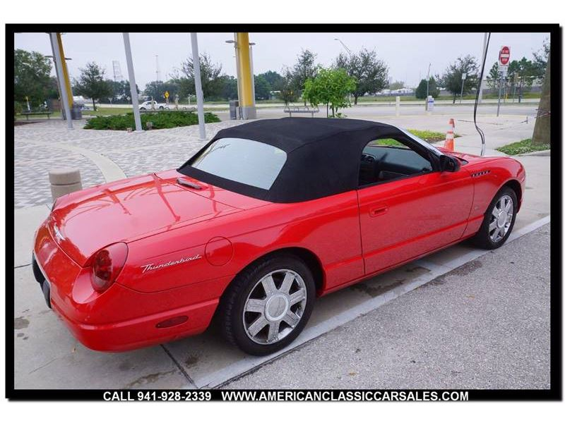 2004 Chrysler Sebring for sale in for sale on GoCars