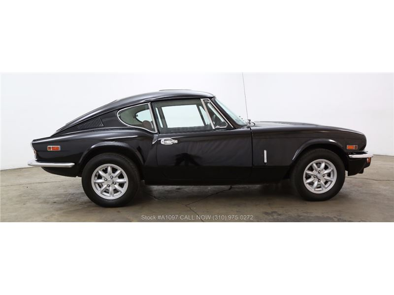 1973 Triumph GT6 MKIII For Sale | GC-27937 | GoCars
